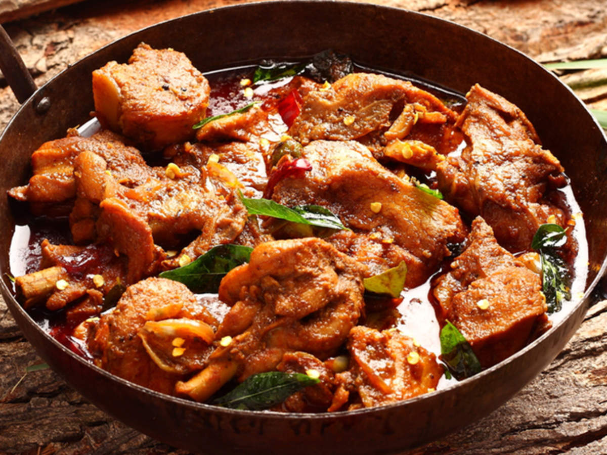 Recipe of Chicken on the disc with beer